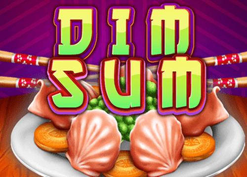 Dim Sum Slots  (KA Gaming)