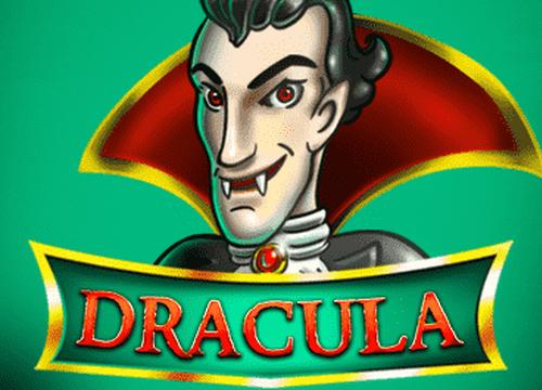 Dracula Slots  (KA Gaming)