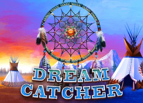 Dreamcatcher Slots  (KA Gaming)