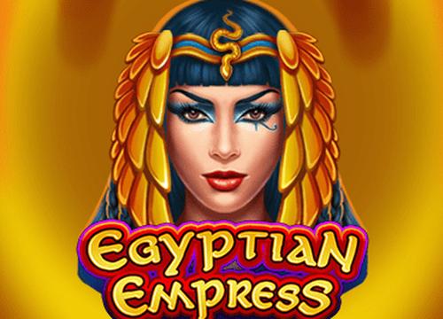Egyptian Empress Slots  (KA Gaming)