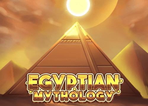 Egyptian Mythology Slots  (KA Gaming)