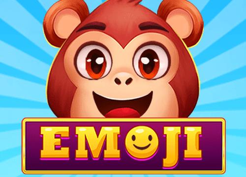 Emoji Slots  (KA Gaming)