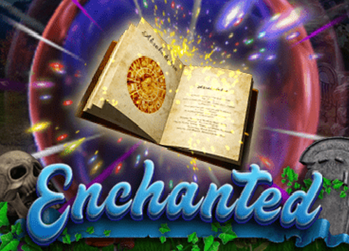 Enchanted Slots  (KA Gaming)