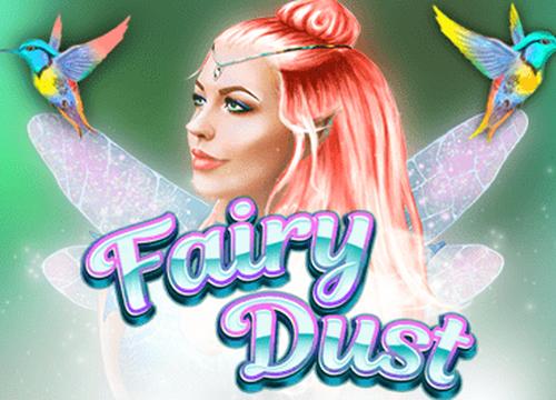 Fairy Dust Slots  (KA Gaming)