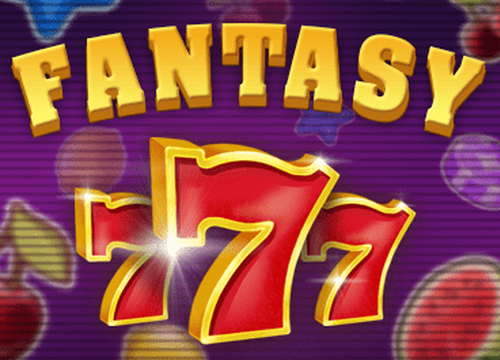 Fantasy 777 Slots  (KA Gaming)