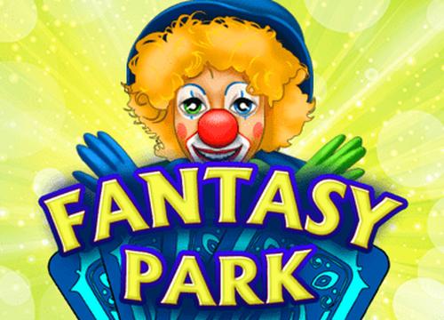 Fantasy Park Slots  (KA Gaming)