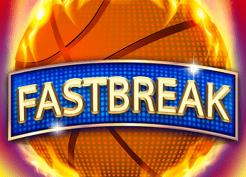 Fastbreak Slots  (KA Gaming)