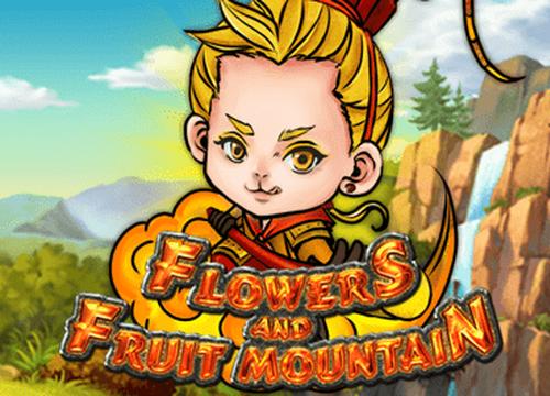 Fruit Mountain Slots  (KA Gaming)