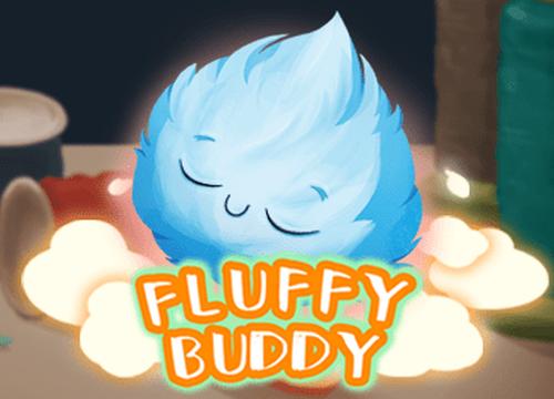 Fluffy Buddy Slots  (KA Gaming)