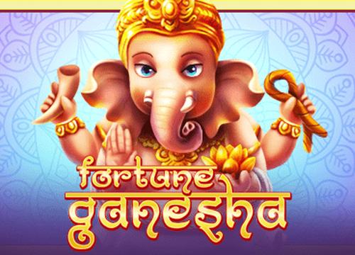 Fortune Ganesha Slots  (KA Gaming)