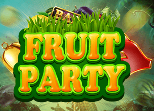 Fruit Party Slots  (KA Gaming)