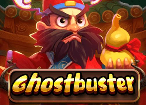 Ghostbuster Slots  (KA Gaming)
