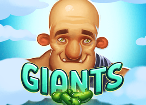 Giants Slots  (KA Gaming)