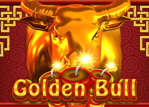 Golden Bull Slots  (KA Gaming)