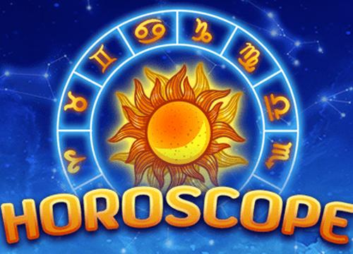 Horoscope Slots  (KA Gaming)