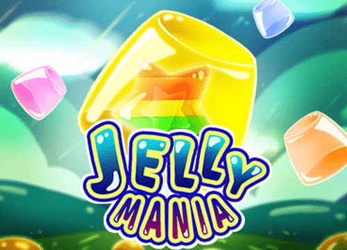 Jellymania Slots  (KA Gaming)
