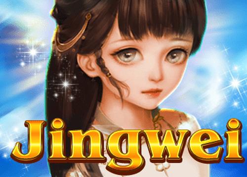 Jingwei Slots  (KA Gaming)