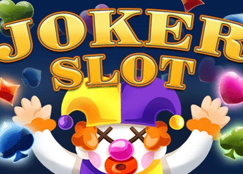 Joker Slot Slots  (KA Gaming)