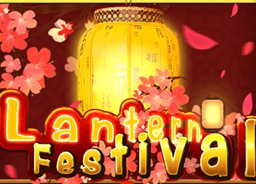 Lantern Festival Slots  (KA Gaming)