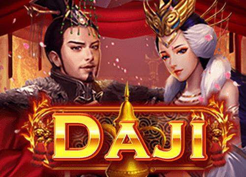 Daji Slots  (KA Gaming)
