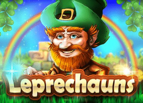 Leprechauns Slots  (KA Gaming)