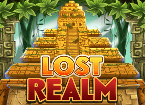 Lost Realm Slots  (KA Gaming)