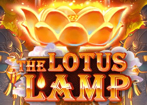 The Lotus Lamp Slots  (KA Gaming)