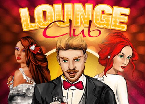 Lounge Club Slots  (KA Gaming)