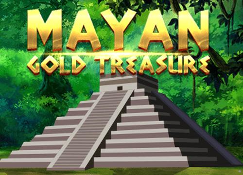 Mayan Gold Slots  (KA Gaming)