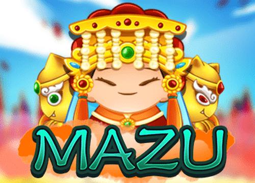 Mazu Slots  (KA Gaming)