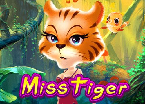 Miss Tiger Slots  (KA Gaming)