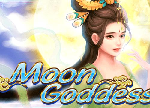 Moon Goddess Slots  (KA Gaming)