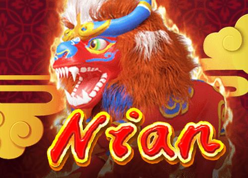 Nian Slots  (KA Gaming)