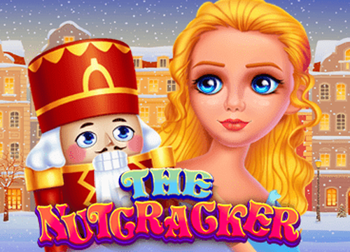 The Nut Cracker Slots  (KA Gaming)