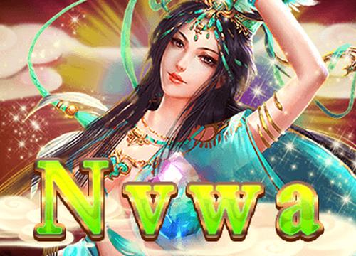 Nvwa Slots  (KA Gaming)
