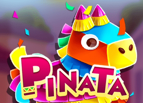 Pinata Slots  (KA Gaming)