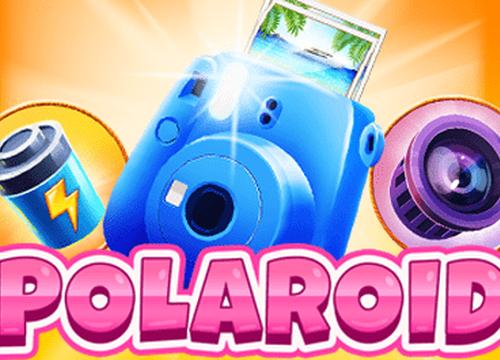 Polaroid Slots  (KA Gaming)