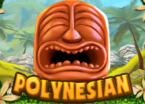 Polynesian Slots  (KA Gaming)