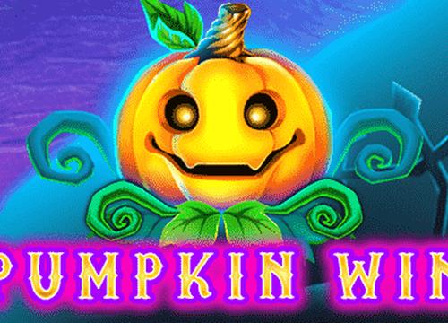 Pumpkin Win Slots  (KA Gaming)