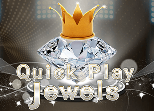 Quick Play Jewels Slots  (KA Gaming)
