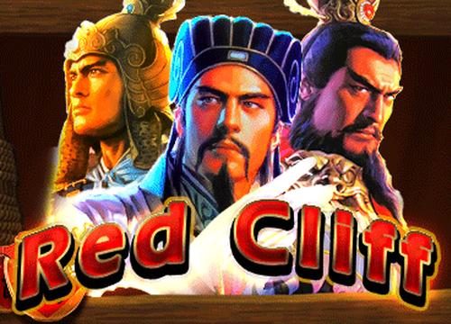 Red Cliff Slots  (KA Gaming)