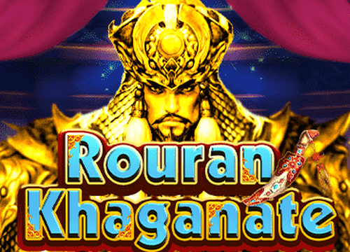 Rouran Khaganate Slots  (KA Gaming)