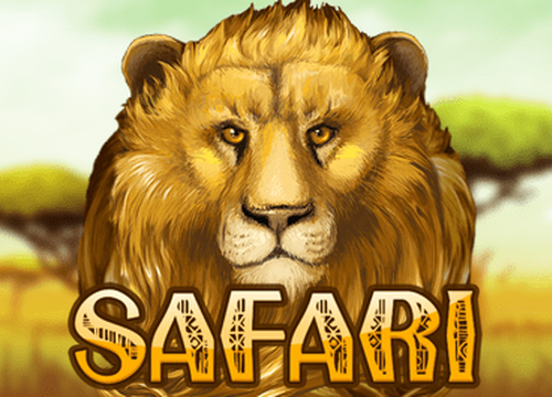 Safari Slots Slots  (KA Gaming)