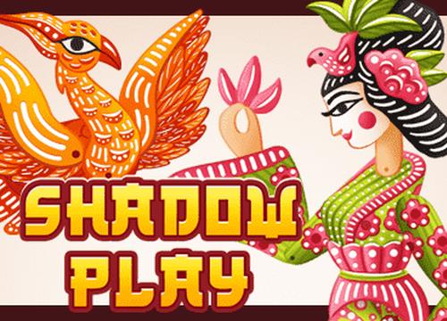 Shadow Play Slots  (KA Gaming)