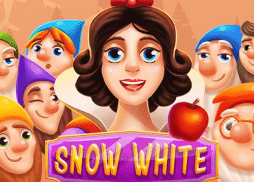 Snow White Slots  (KA Gaming)