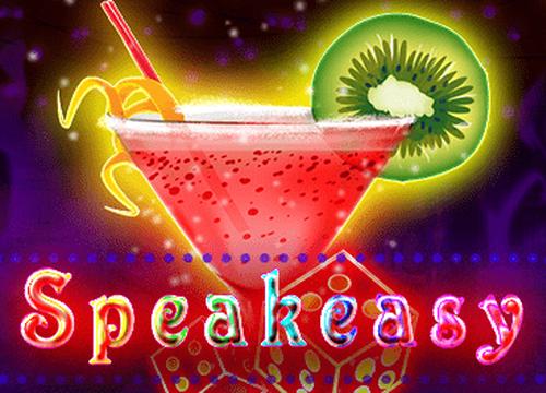 Speakeasy Slots  (KA Gaming)