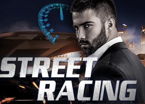 Street Racing Slots  (KA Gaming)