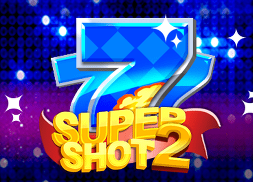 SuperShot 2 Slots  (KA Gaming)