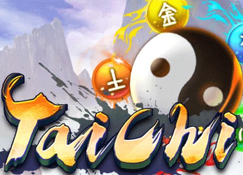 Tai Chi Slots  (KA Gaming)
