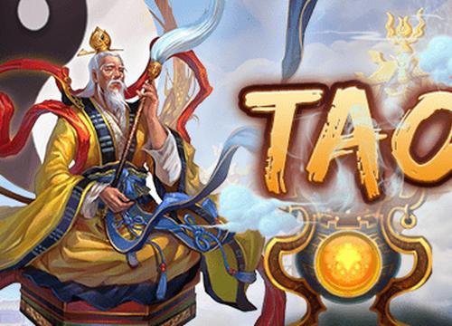 Tao Slots  (KA Gaming)